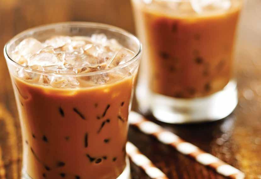 Page 68 of Bebidas El café, una de las bebidas más consumidas en el planeta