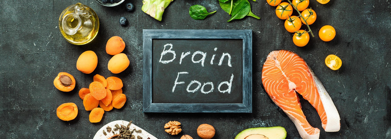 Page 30 of Alimentos que nutren tu cerebro