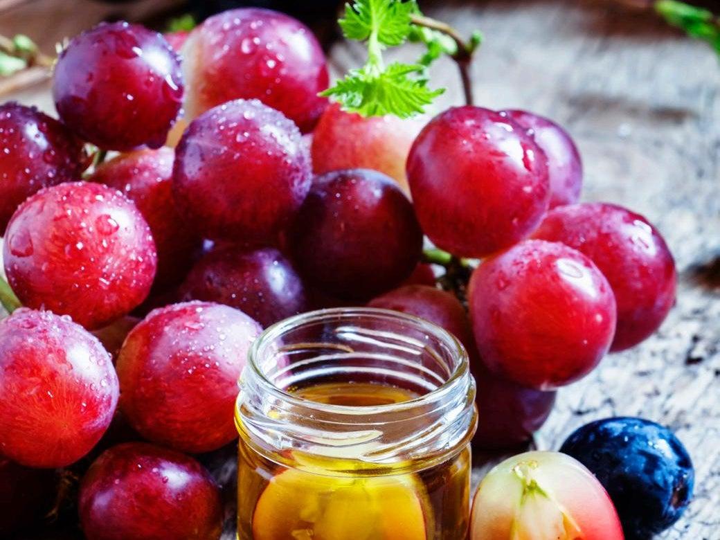 Page 6 of Conciencia Saludable: Extracto de semilla de uvas