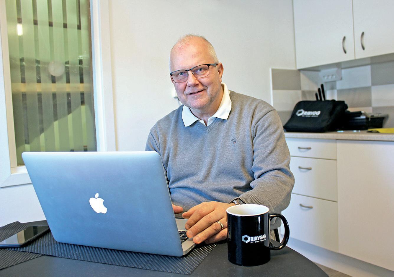 Page 22 of Entreprenör Carlsson återvänder