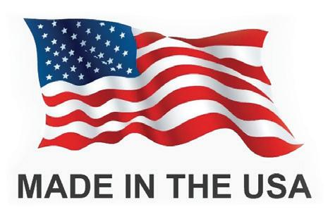 Page 12 of D&D MOTORS CELEBRATES 20 YEARS OF MANUFACTURING IN AMERICA!