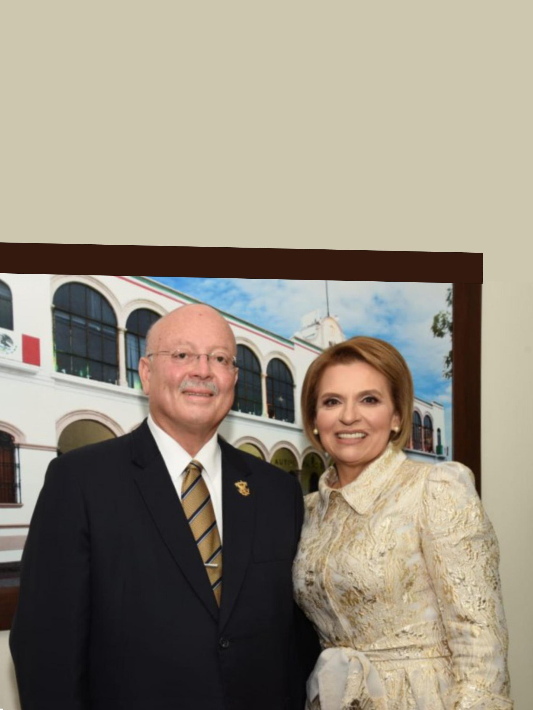 Page 16 of Pareja promotora de la RSE en Sinaloa