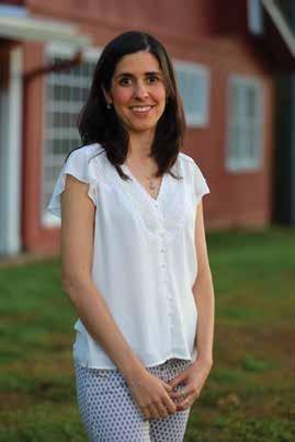Page 62 of Meet Mariana Villegas, BCBA