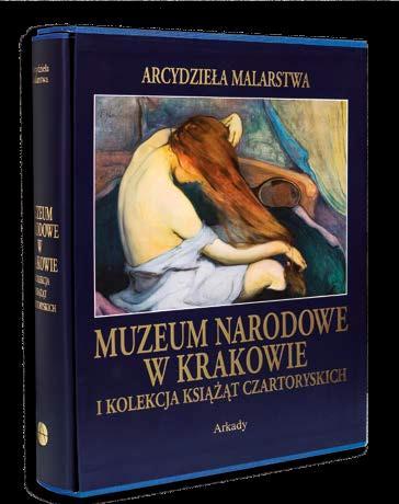 Page 30 of GALERIE ŚWIATA