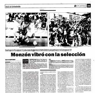 Page 70 of DEPORTES