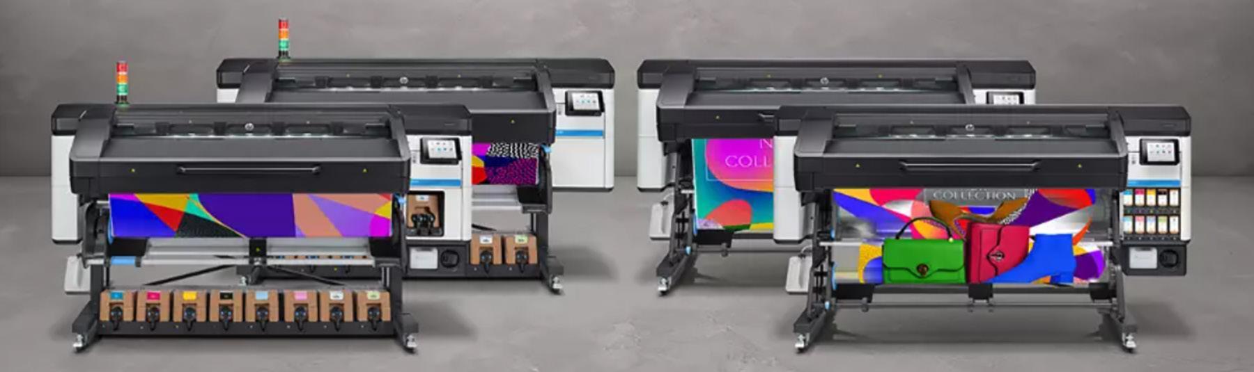 Page 44 of HP launches new latex printer portfolio
