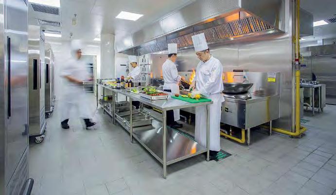 """Page 26 of Sicurezza in cucina, la Germania ha fatto """"tredici"""