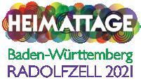 Page 4 of Der Baden-Württemberg-Tag Offizieller Auftakt der Heimattage 2021
