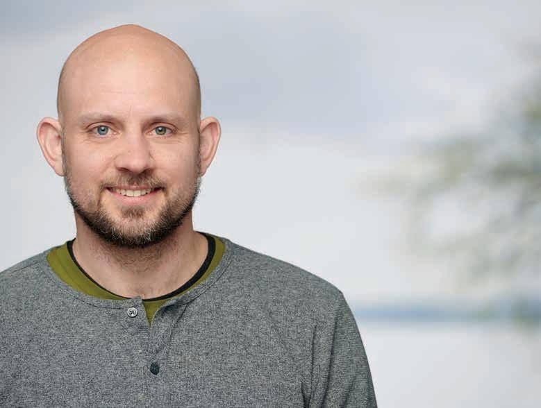 Page 32 of Europäischer Solarpreis geht nach Radolfzell: Ein Interview mit Volker Kromrey von der Bodensee-Stiftung