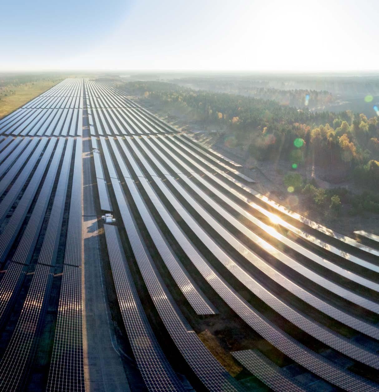 Page 56 of SMA accelerates Australia's renewable transition through German / Australian cooperation
