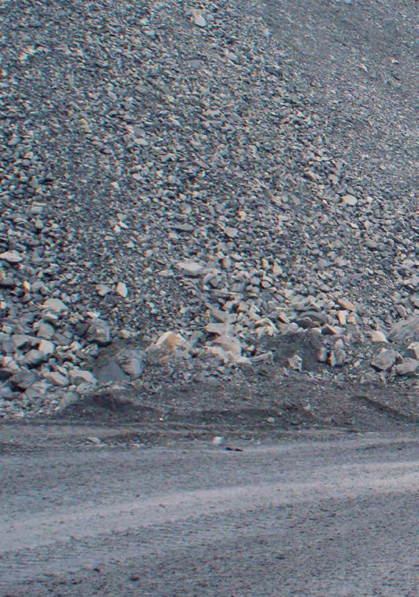 Page 42 of inicio de producción en proyectos mineros para este 2021