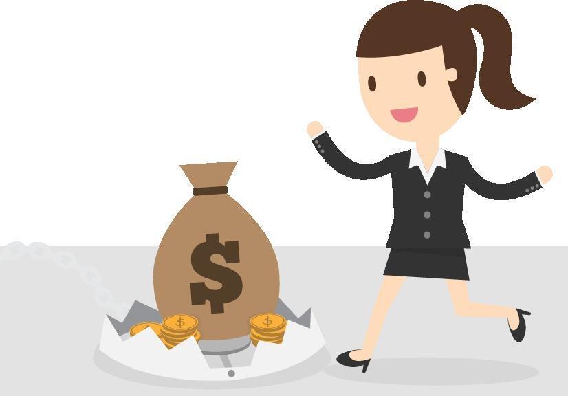 Page 18 of Obstáculos al emprendimiento y financiación