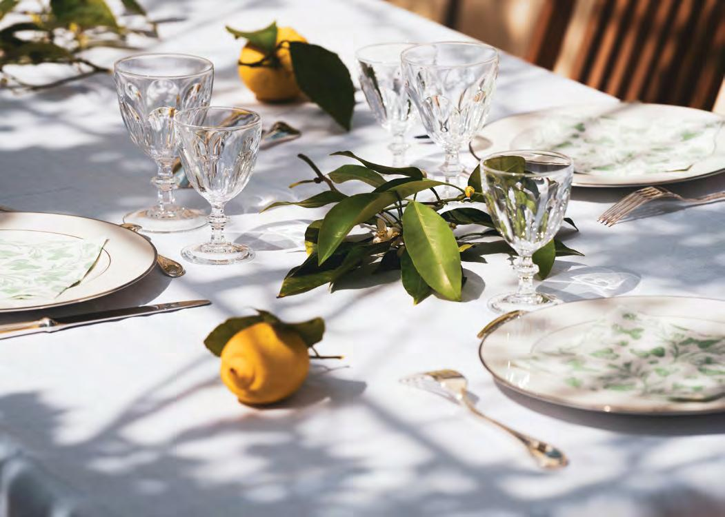 Page 20 of Create the ideal outdoor space for Autumn entertaining