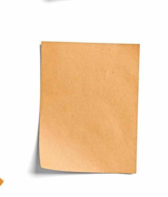 Page 224 of Jyväskylässä stemmat lähtee, että pölisee