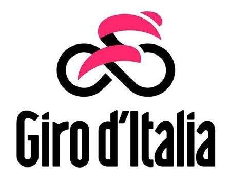Page 30 of SPORT - IL GIRO D'ITALIA