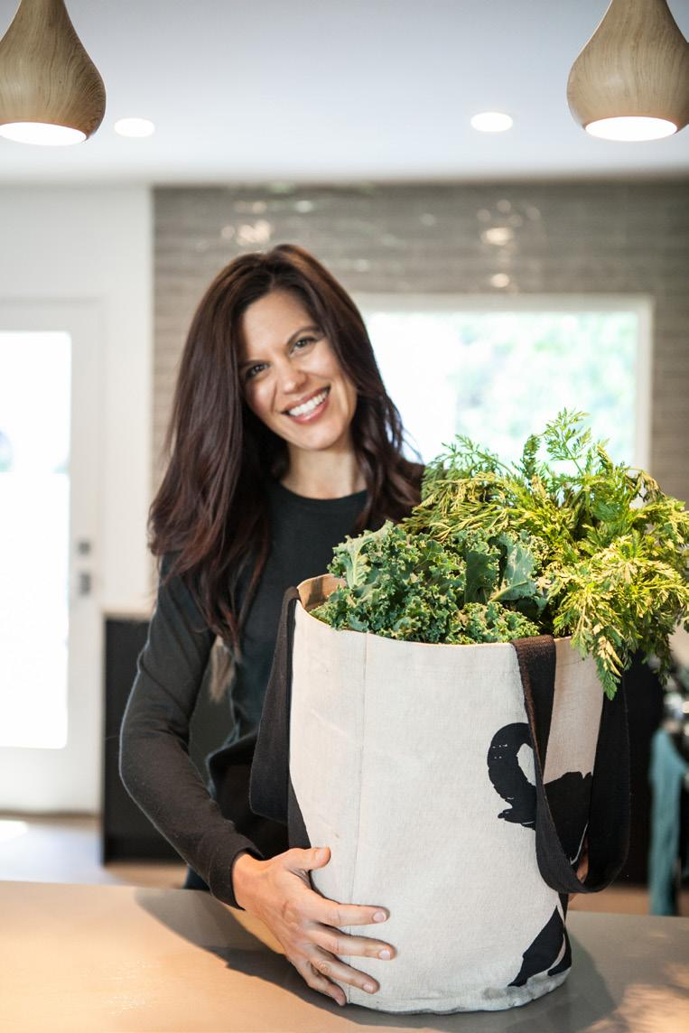 Page 50 of Chef Spotlight: Lindsay Nixon