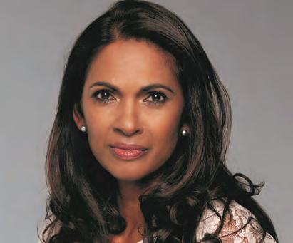 """Page 11 of Have you been """"Excluded""""? Gina Miller reports"""