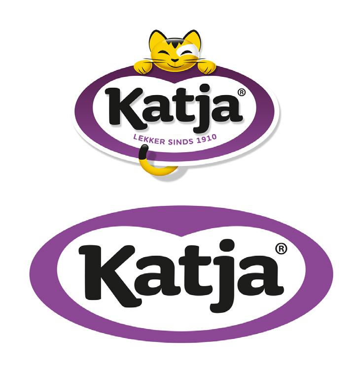 Page 26 of Katja: Succesvol met innovatie en lef