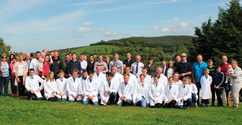 Page 104 of Simmental Young Members