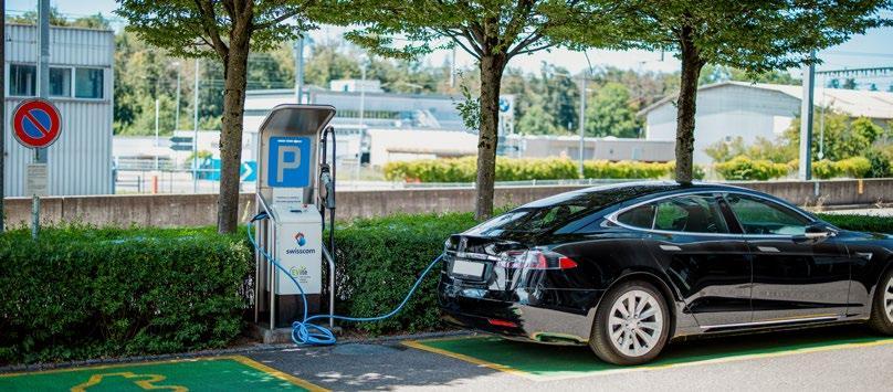 Page 34 of Du solaire pour les voitures électriques