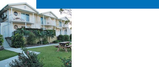 Page 60 of Accommodation