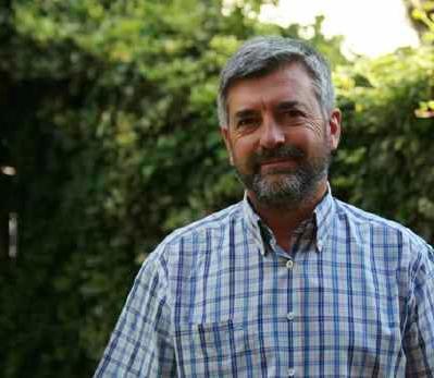 Page 36 of Entrevista a Manuel Cerviño, Asesor técnico de Rumiantes, Boehringer Ingelheim Animal Health España
