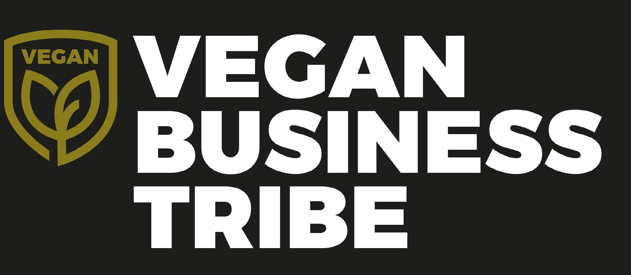 Page 62 of VEGAN BUSINESS TRIBE