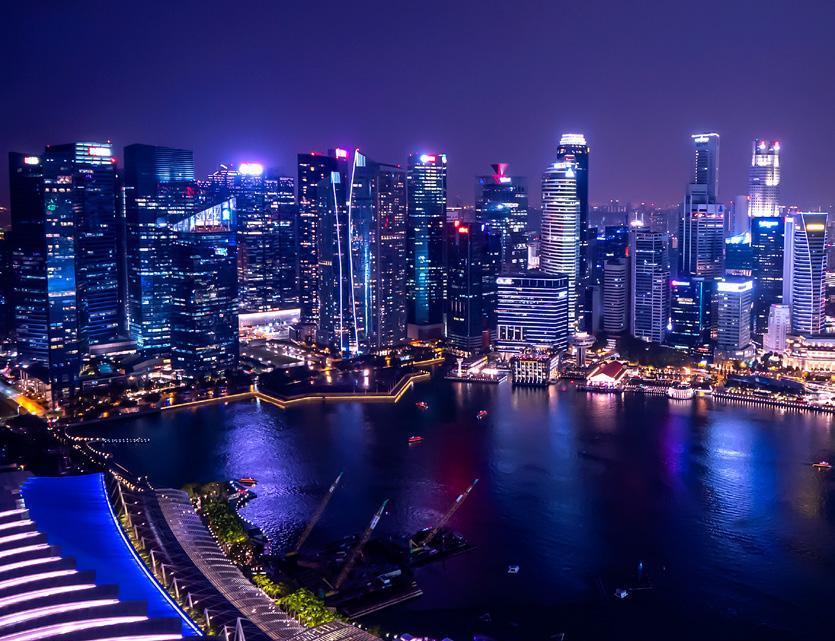 Page 10 of Singapore FinTech Festival 2020