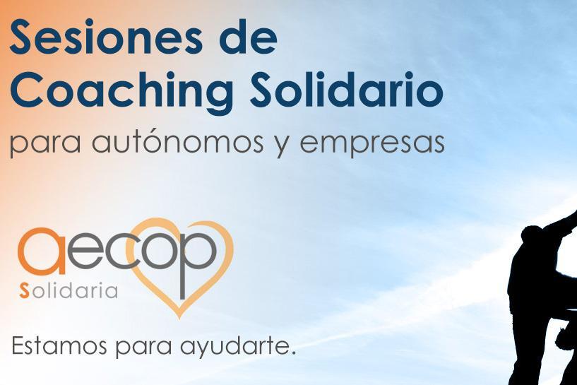 Page 50 of Rincón AECOP Solidaria Gracias por todo vuestro compromiso
