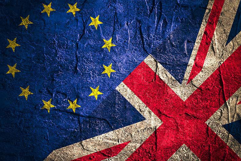 Page 14 of Post-Brexit Pump conformity – what you need to know