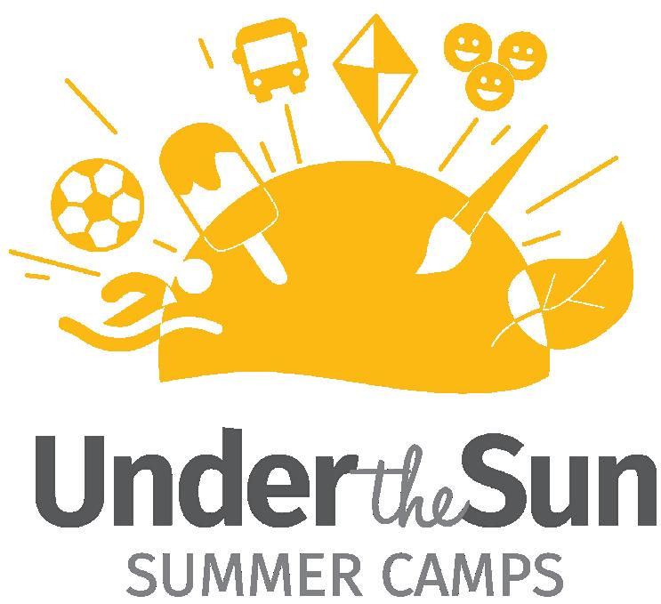 Page 42 of Under the Sun | Summer Camps