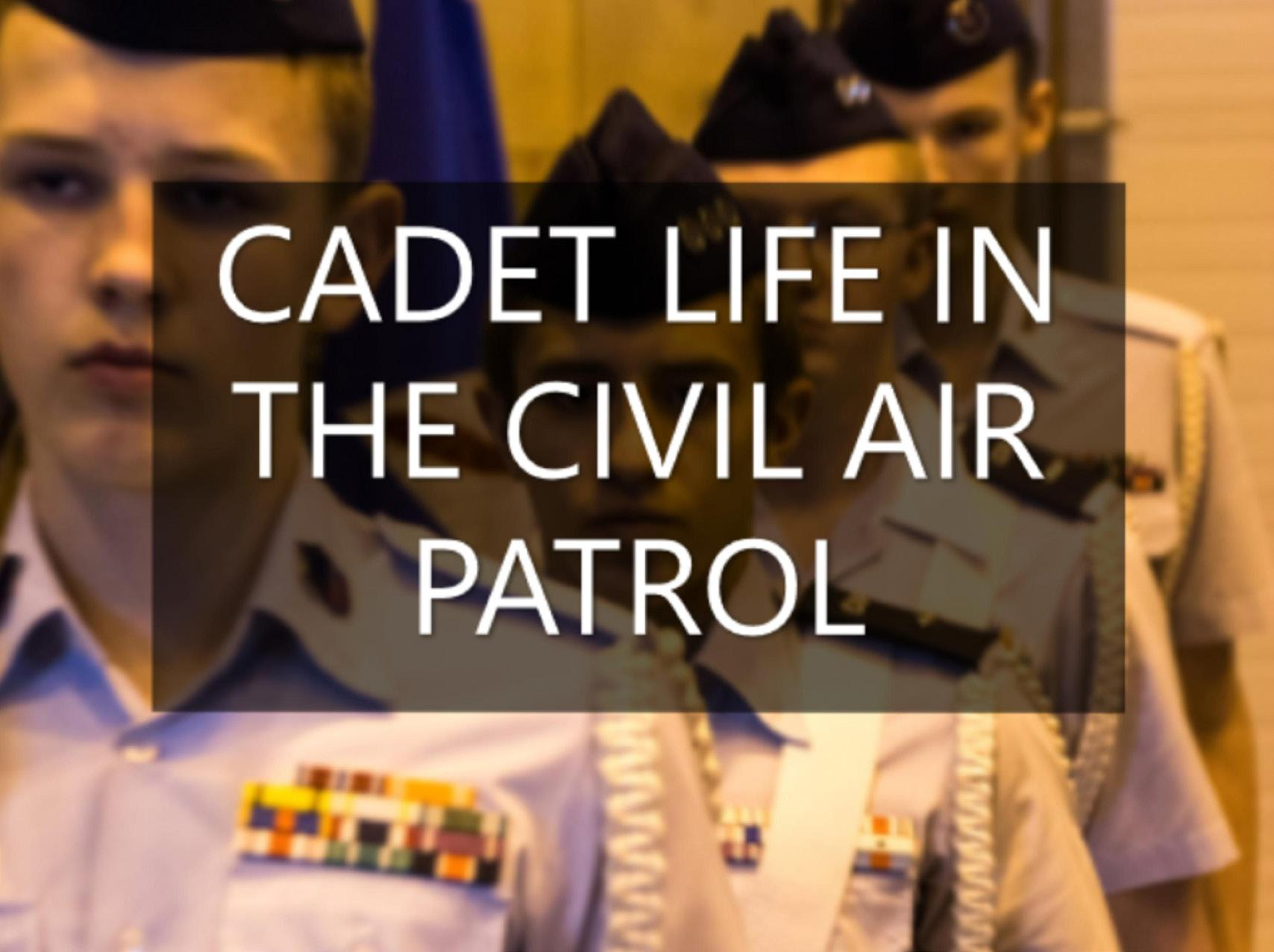 Page 4 of caDet ProgramS