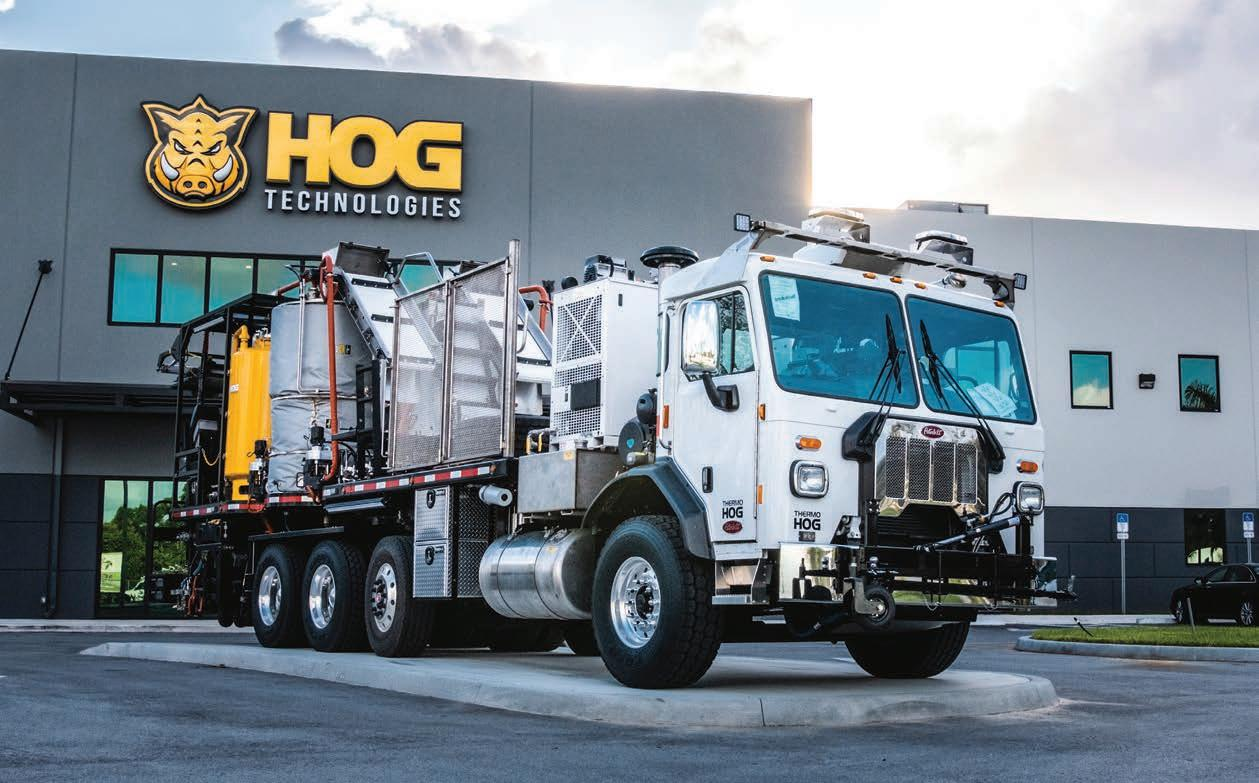 Page 10 of From the Cover: Hog Technologies