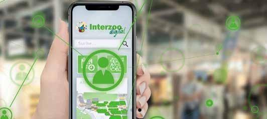 Page 44 of Inchiesta A giugno 2021 torna Interzoo (online