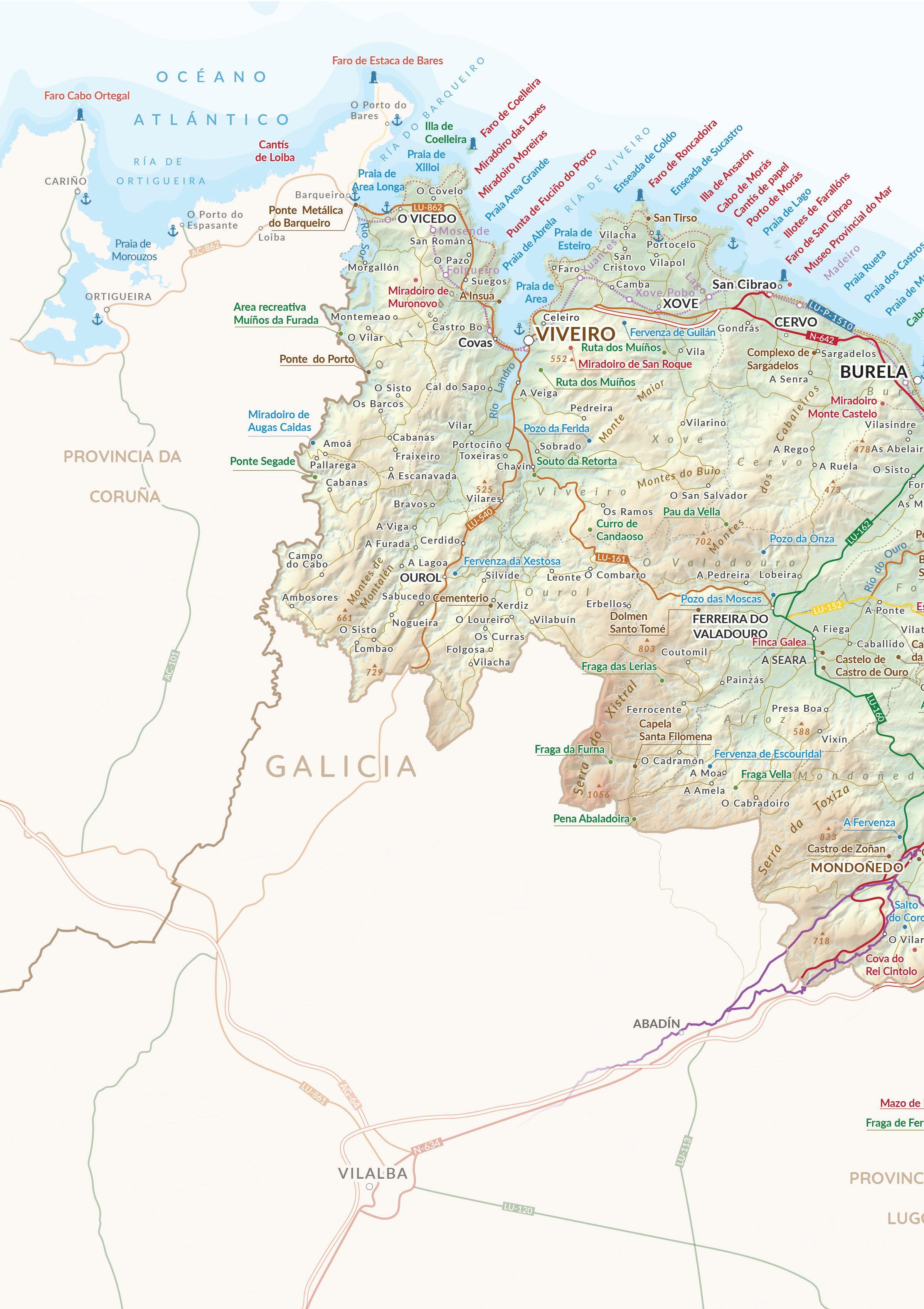 Page 14 of Mapa