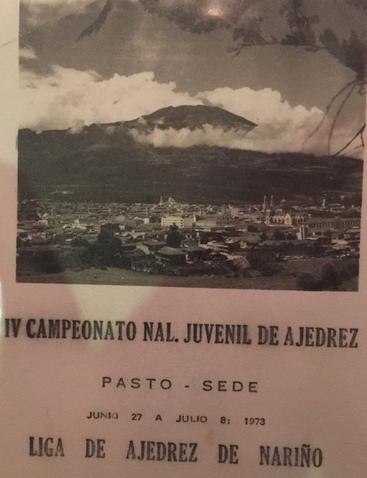 Page 26 of CRÓNICA GRANDES MAESTROS ANUNCIADOS