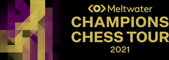 Page 36 of OPERA EURO RAPID Tercer Torneo del Champions Chesstour