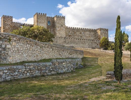 Page 15 of Extremadura, Navarra y País Vasco