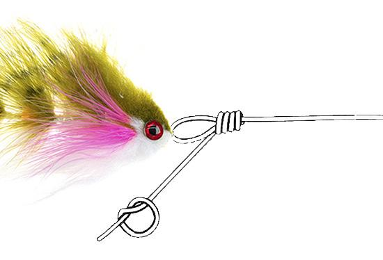 Page 32 of FLY FISHING RIGS FOR LEADER & TIPPET TAGS