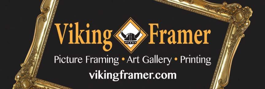 Page 45 of Framing