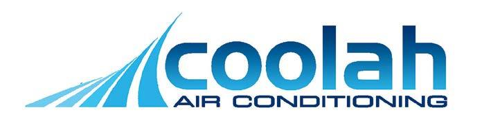Page 22 of Coolah Air Conditioning