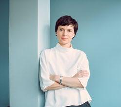 Page 10 of Interview mit der Berliner Integrationbeauftragten Katarina Niewiedzial
