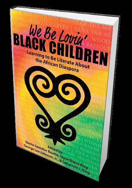 Page 54 of Black Studies