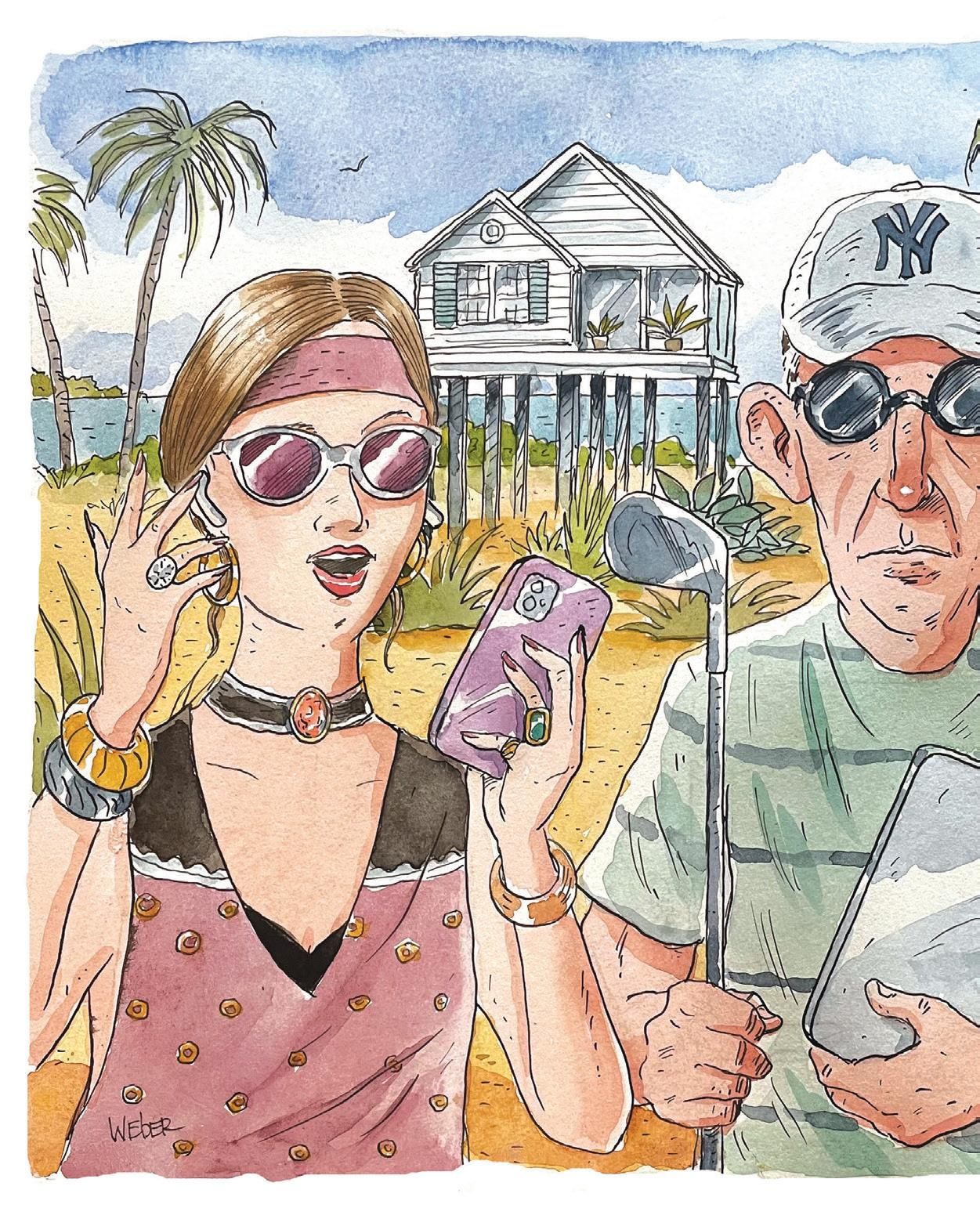 Page 16 of COVER STORY: WILMINGTON GOTHIC