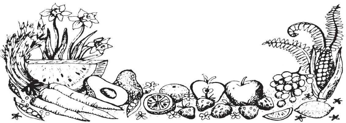 Page 82 of Tidewater Gardening - Spring!: K. Marc Teff eau