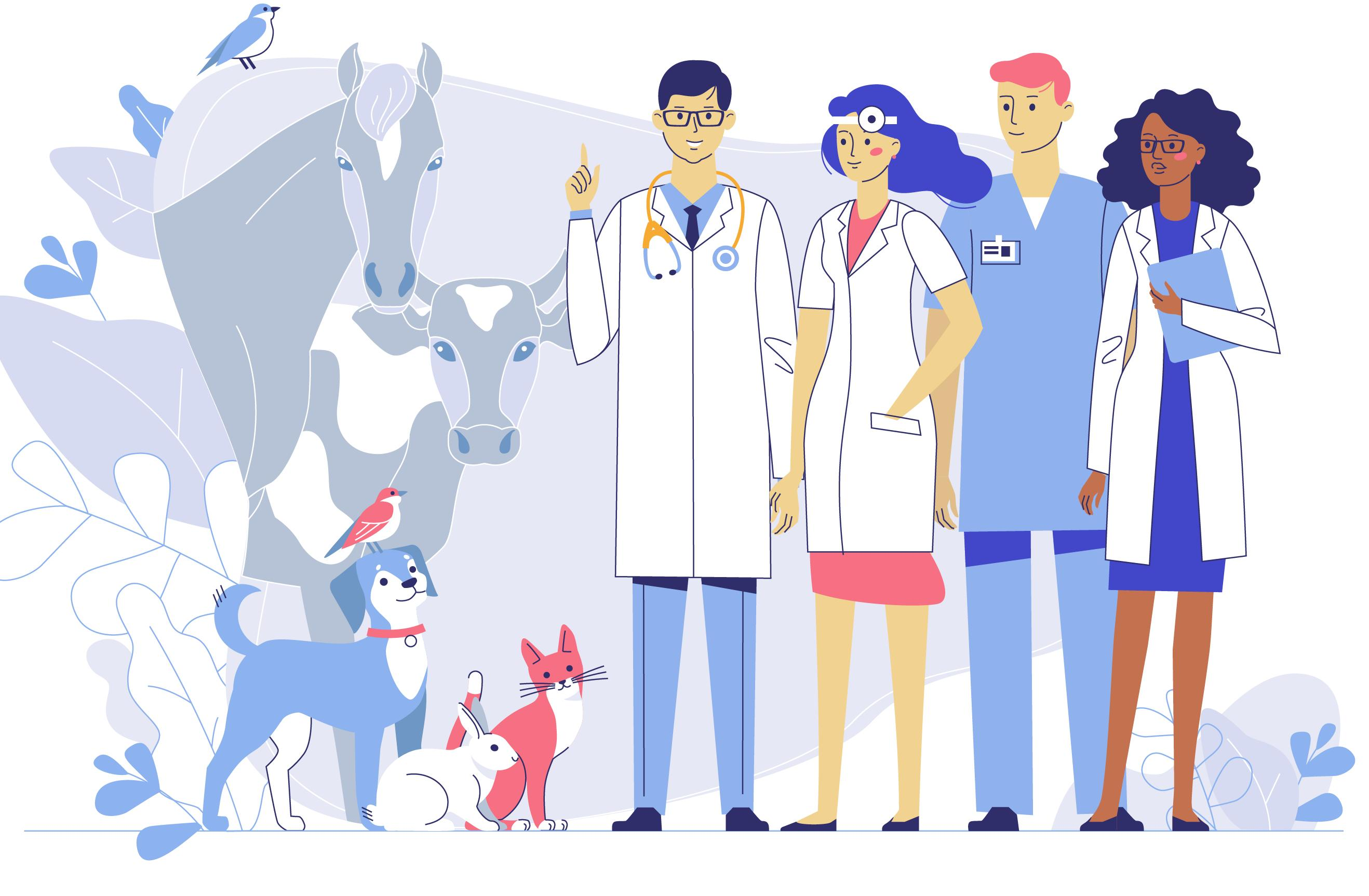Page 26 of Charting a Path to a Rockstar Veterinary Team
