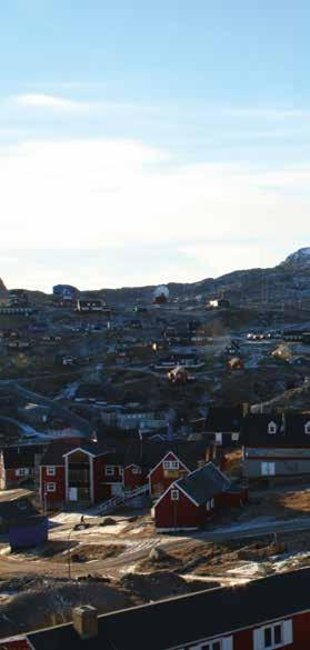 Page 10 of Pionérarbeid på Øst-Grønland