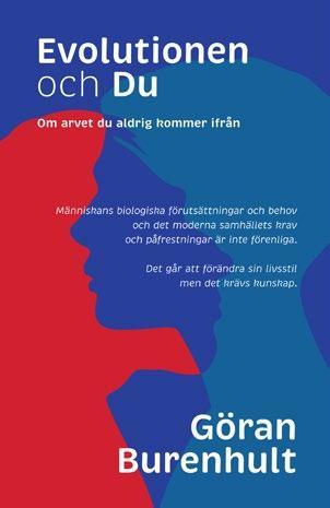 Page 72 of Bokklubben