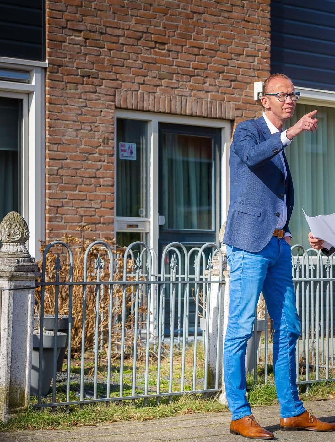 Page 64 of Lenferink: strategisch partner in vastgoed-onderhoud