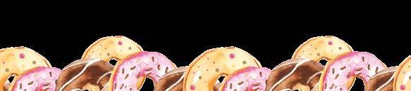 Page 22 of Menu: Sosy do deserów – końcowy akcent